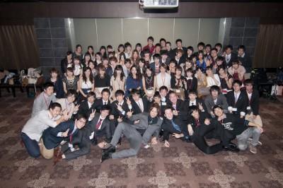 高校 姫路 西 大学合格実績